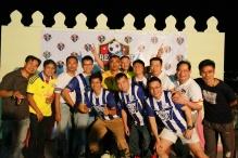 FootballParty15