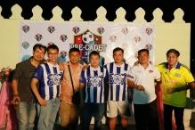 FootballParty16