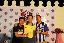 FootballParty17