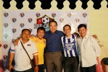 FootballParty18