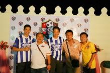 FootballParty20