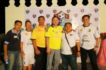 FootballParty21