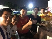 FootballParty27